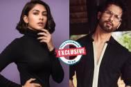 Mrunal Thakur to star opposite Shahid Kapoor in Jersey