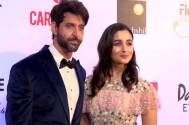 Hrithik Roshan and Alia Bhatt to collaborate for SLB's Gangubai Kaithiawadi?
