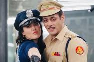 Dabangg 3: Preity Zinta to make a cameo appearance in Salman Khan's film?