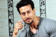 Baaghi 3: Tiger Shroff to do heroic stunts in Serbia