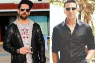 Housefull 4: Akshay Kumar says Neil Nitin Mukesh had been told that the film has three pigeons- Neil, Nitin, Mukesh