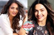 Deepika Padukone to star in remake of Anushka Shetty's horror flick Arundhati