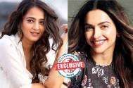 Deepika Padukone to star in remake of Anushka Shetty's horror flick Arundhati