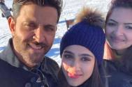 Hrithik Roshan's cousin to make her Bollywood debut soon