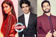 Katrina Kaif to team up with Ishaan Khatter & Siddhant Chaturvedi?