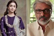 Gangubai Kathiawadi: Alia Bhatt to undertake a diction class for Sanjay Leela Bhansali's film?