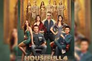 Housefull 4 to stream on Hotstar on This date