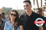 The trailer of Good Newwz starring Akshay Kumar and Kareena Kapoor to be out on THIS date