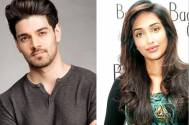 Jiah Khan's death: Sooraj Pancholi says how it affected his career