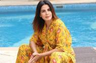Kirti Kulhari opens up about her love story