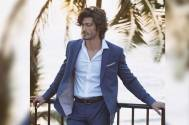 Vidyut Jammwal: Unity in diversity makes India special