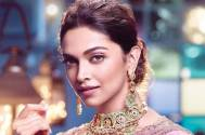 Deepika Padukone falls sick after best friend's wedding