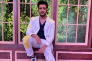 Marjaavaan actor Riteish Deshmukh on politics and power