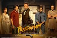 Sanjay Dutt's Prassthansm to stream on Amazon Prime on this date