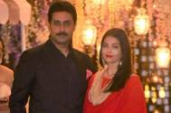 Is Aishwarya Rai Bachchan pregnant? Check fans' comments