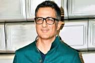 Sanjay Suri2