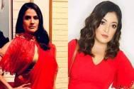 Sona_Mohapatra-Tanushree_Dutta