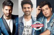 Star Screen Awards 2019: These Nach Baliye contestants to perform; Shahid, Kartik, and Varun to host