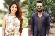 Tanishaa Mukerji, Siddhanth Kapoor to star in 'Khabees'