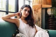 Fatima Sana Shaikh elated to collaborate with Anurag Basu, Rajkumar Rao