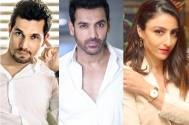 Famous Indian Celebrities Who Have an MBA Degree