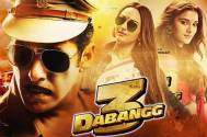 Dabangg 3: Fans of Salman Khan can win free tickets to watch the film; find out how