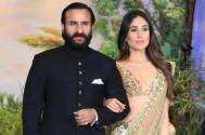 Did you know Kareena Kapoor rejected Saif Ali Khan's marriage proposal twice?