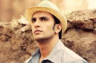 Ranveer Singh took a painful step for Lootera