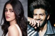 Ananya refuses to create matrimonial profile for Kartik Aaryan