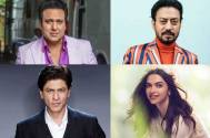 Five Bollywood actors who rejected major roles in Hollywood films