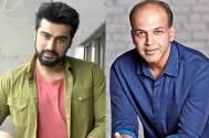 Arjun Kapoor and Ashutosh Gowarikar open up on the CLASH of Panipat: The Great Betrayal and Pati Patni Aur Woh