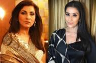 Not Dimple Kapadia but Manisha Koirala was the first choice for Tandav
