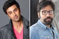Has Sandeep Reddy Vanga finalized Ranbir Kapoor for his next?