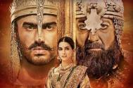 Panipat review: Film receives mixed response