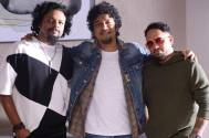 Papon: Remixes go wrong if you haven't lived the original song