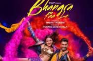 Bhangra Paa Le' gets new release date again