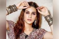 Kriti Sanon would love to be a part of Satte Pe Satta