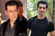 I learnt many things from Salman Khan: Abhilash Chaudhary
