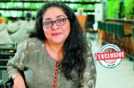 Meghna Gulzar slams reporter for using the term 'dangerous' for acid survivor's look