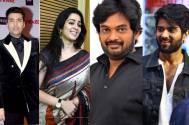 Karan Johar to collaborate with Charmme Kaur and Puri Jagannadh for Vijay Deverakonda starrer?