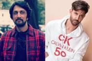 Kiccha Sudeep shares why he never hated anyone more than Hrithik Roshan after Kaho Naa Pyaar Hai