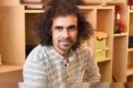 Imtiaz Ali's next is a biopic on Punjabi singer Amar Singh Chamkila