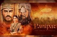 Why is Panipat the biggest disaster of the 2019?