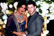 Priyanka Chopra, Nick Jonas to create a sangeet dance show