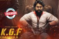 KGF: Chapter 2 trailer to be released on...
