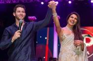 Priyanka Chopra and Nick Jonas' dance reality show gets green signal