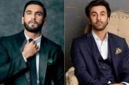 Ranveer Singh and Ranbir Kapoor NOT part of Andaz Andaz Apna 2