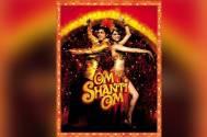 Om Shanti Om 2 cast revealed!