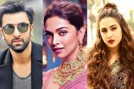 Celebs who were missing from the silver screen in 2019