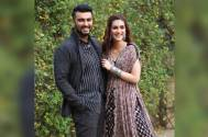 Arjun Kapoor's latest post leaves Kriti Sanon worried